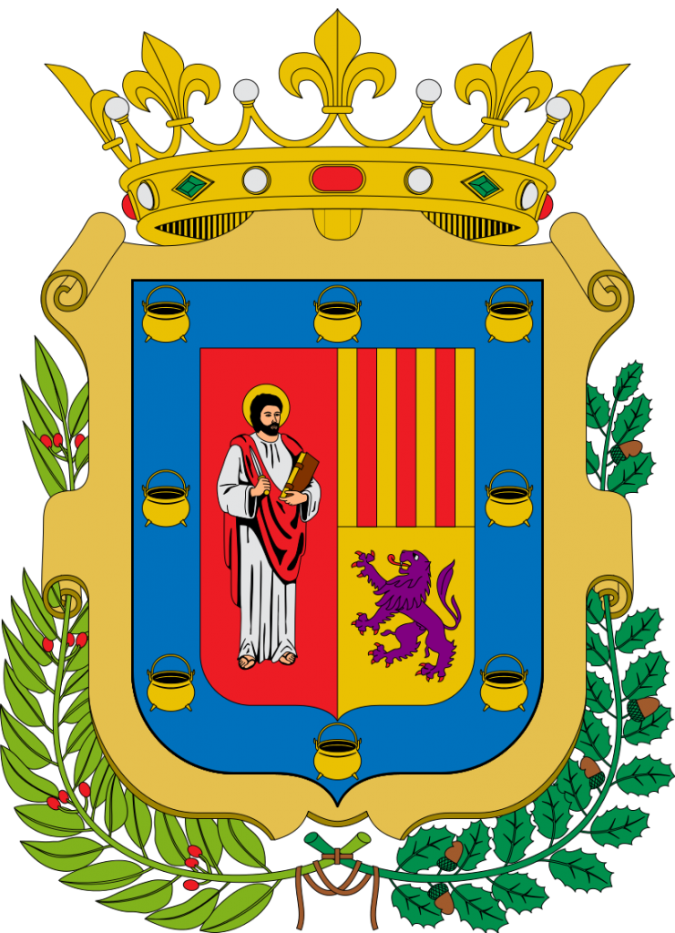 escudo-mairena