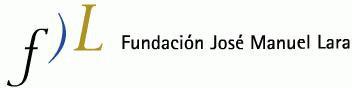 Fundación Jose Manuel Lara