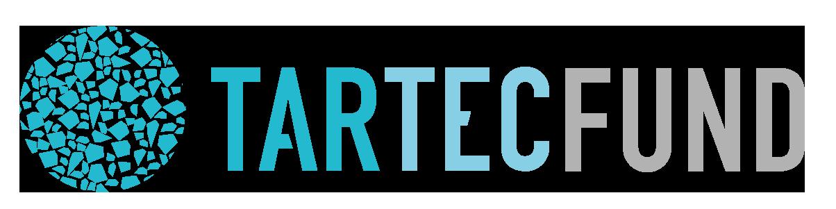 Tartecfund