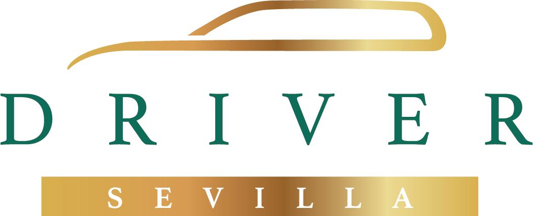DriverSevilla