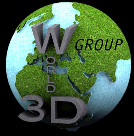 World3D