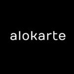 alokarte
