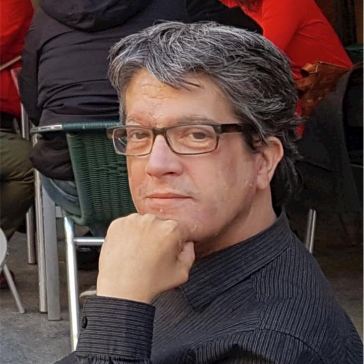 """MasterClass de Emilio Márquez """"Mis errores como emprendedor e inversor"""""""