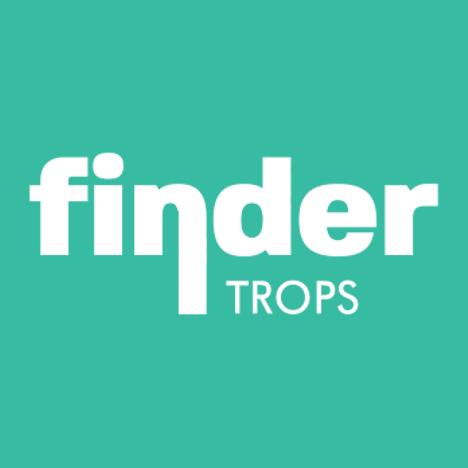 FinderTrops