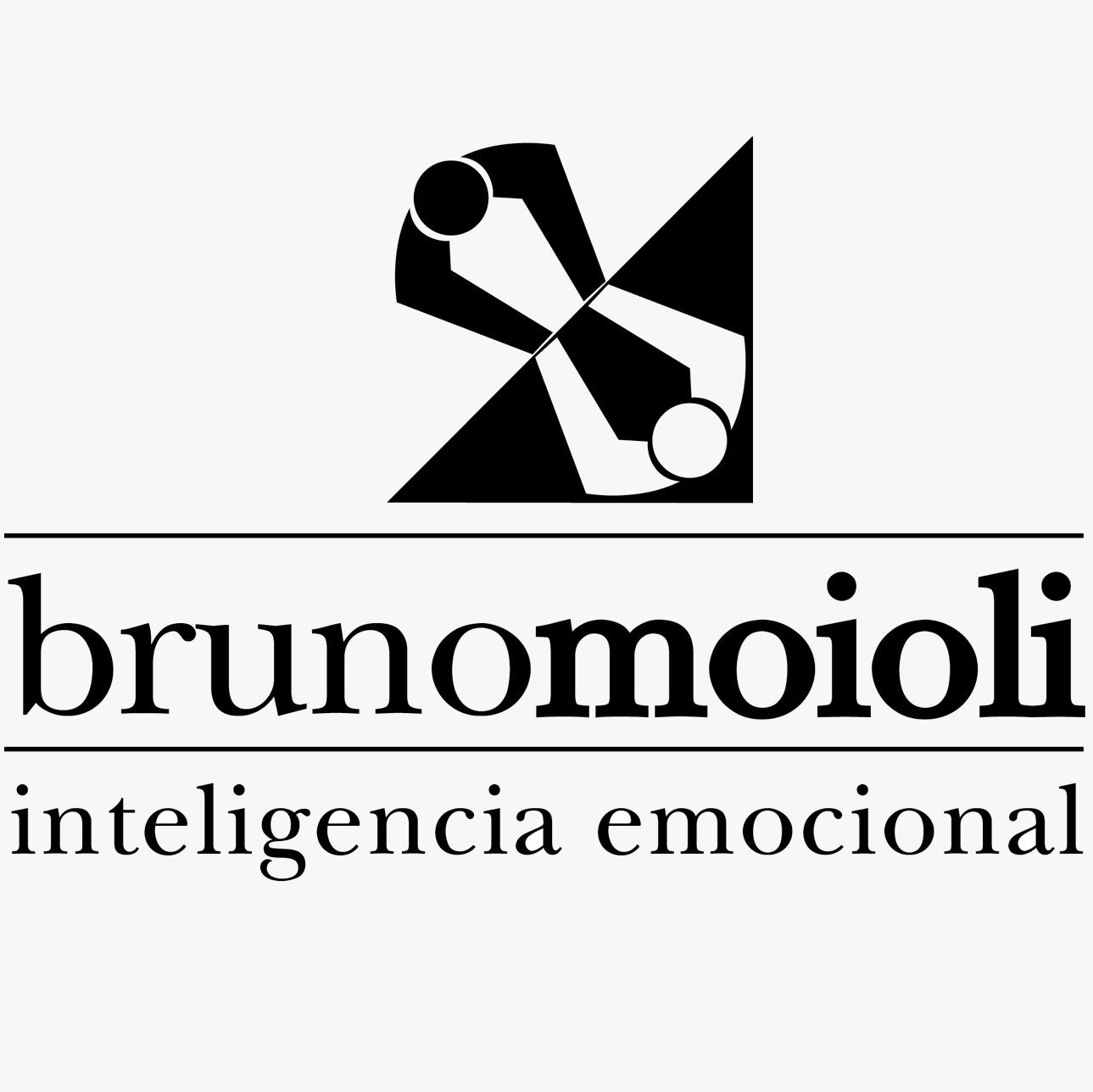 Bruno Moioli
