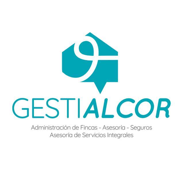 Gestialcor
