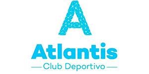 Atlantis Club Deportivo