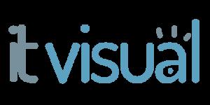 ItVisual
