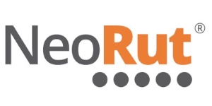 NeoRut