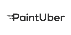 PaintUber