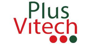 PlusVitech